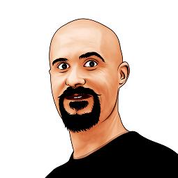 http://www.razorock.com/wp-content/uploads/2015/08/Joseph-Abbatangelo-Cartoon.png