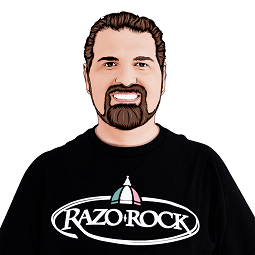 http://www.razorock.com/wp-content/uploads/2015/08/Michael-Iuorio-Cartoon.png